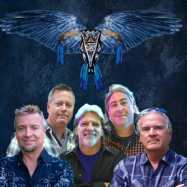 Live Music – The Eagles Experience