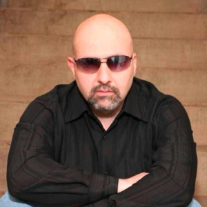 Photo of Sal Grillo